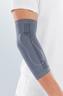 bandage tennis elbow comfort