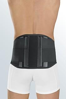 back orthosis lumbar