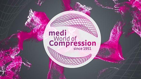 World of compression